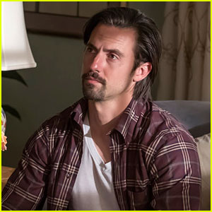'This Is Us' Creator Teases That Season 2 Storyline We're All Thinking About