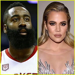 Khloe Kardashian's Ex James Harden Reveals His Version of Why They Broke Up