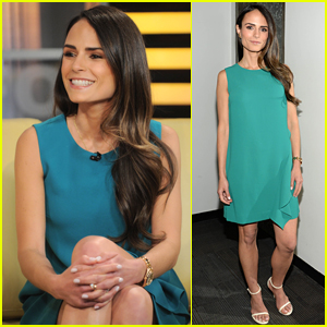Jordana Brewster Says 'The Best Part' of 'Fast & the Furious' Was Bonding with Paul Walker