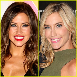 Kaitlyn Bristowe Freezes Her Eggs With Another Bachelorettes Help