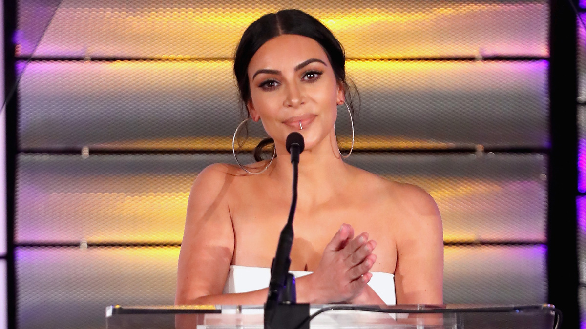 Kim Kardashian Speaks After Paris Robbery 'KUWTK' Episode: I've Become a Better Person Because of It