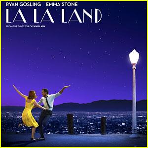 'La La Land' in Concert Is Heading to Los Angeles!