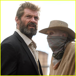'Logan' Dominates Box Office for Opening Weekend!