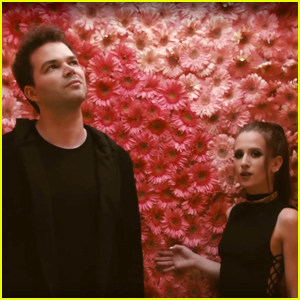 Marian Hill Drops Music Video for 'Down' - Watch Now!
