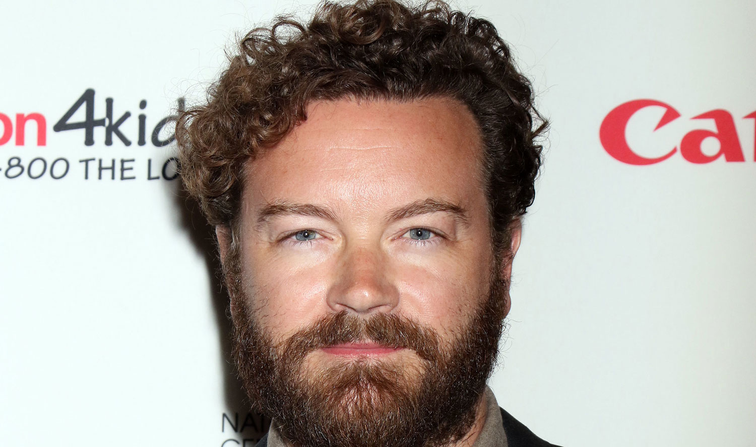 danny masterson - photo #33