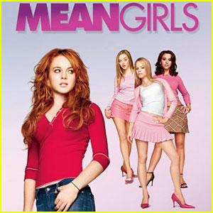 'Mean Girls' Musical Sets World Premiere Dates!