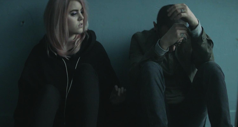 Linkin Park & Kiiara Debut 'Heavy' Music Video – Watch ...