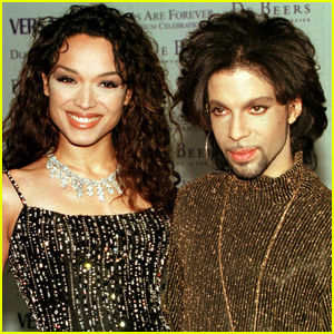 Prince's Ex Mayte Garcia Reveals the Heartbreak Following the Death of Their Son