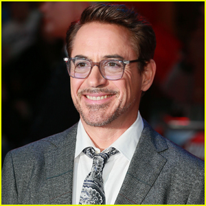 Robert Downey Jr's 'Doctor Dolittle' Flick Will Hit Theaters in 2019