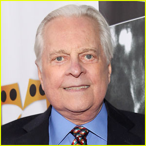 Robert Osborne Dead - TCM Host & Film Historian Passes Away at 84