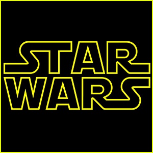 'Star Wars' Could Be Phasing Out Legacy Characters in Future Films