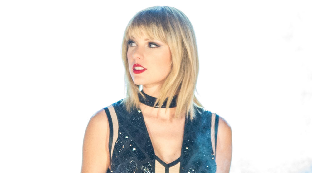 Taylor Swift Fan Arrested for Stalking at Her NYC ...