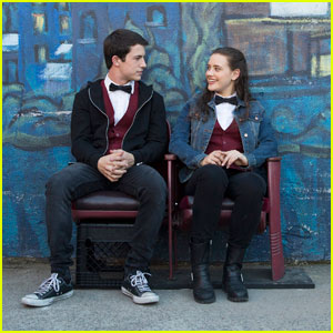 '13 Reasons Why' Nearing Deal For Second Season