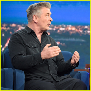 Alec Baldwin Reveals The Secret To His Donald Trump Impression On 'The ...