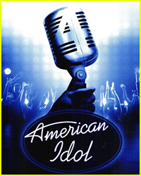 'American Idol' Is Not Returning to TV as Soon as We Thought