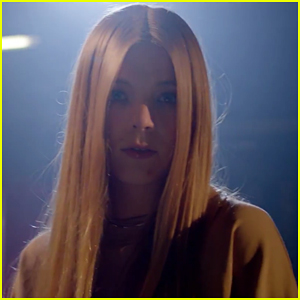 Becky Hill Debuts 'Rude Love' Music Video - Watch Here!