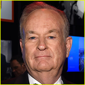 Bill O'Reilly Says Fans Will Be 'Shaken' By Truth About Fox Firing