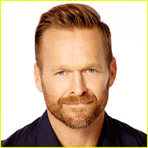 Biggest Loser's Bob Harper Talks About His Heart Attack: 'I Was Dead'