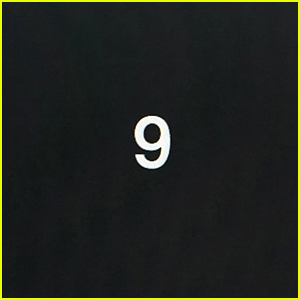 Cashmere Cat Drops New Album '9' - Stream & Download!
