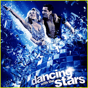 'Dancing With the Stars' 2017: Top 9 Contestants Revealed!