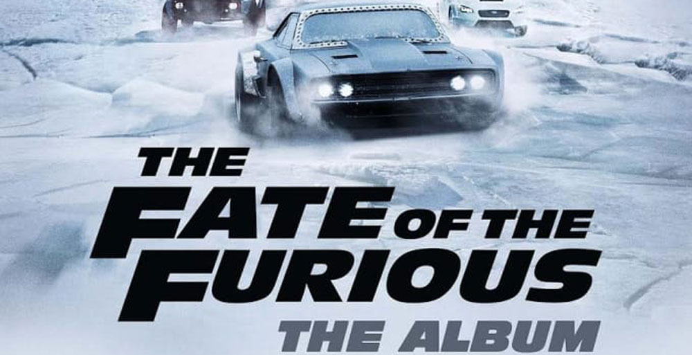fast and furious 8 soundtrack mp3 free download