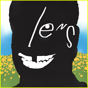 Frank Ocean: 'Lens' - Stream, Download, & Lyrics Here!