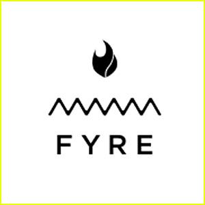 Ja Rule's Fyre Festival Promises Refunds & Explains Poor Conditions