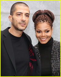 Did Janet Jackson & Wissam Al Mana Have a Prenup?