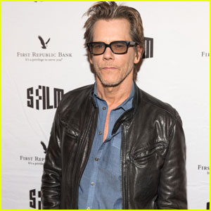 Kevin Bacon Brings 'I Love Dick' to SFFilm Festival 2017