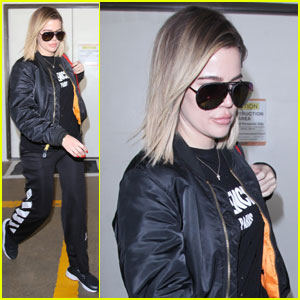 Khloe Kardashian Photos, News and Videos | Just Jared ...