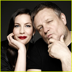 Liv Tyler Announced as Face of Triumph Essence's New Campaign!