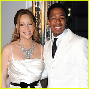 Is Nick Cannon Trying to Send Mariah Carey a Message?