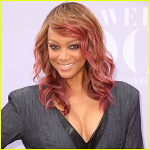 Tyra Banks Spills New Details on 'Edgier' 'Life-Size 2'
