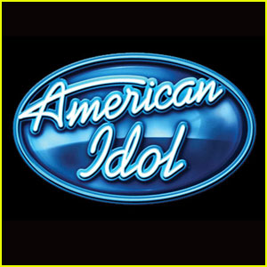 'American Idol' is Officially Coming Back on New Network!