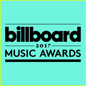 Billboard Music Awards 2017 - Performers & Presenters List!