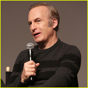Bob Odenkirk Says Working On 'SNL' Was A 'Major Struggle'