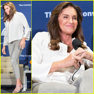 Caitlyn Jenner Opens Up About Contemplating Suicide Before Transition