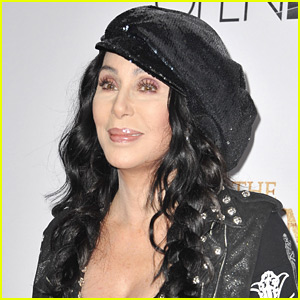 Billboard Music Awards 2017: Cher to Perform, Receive Icon Award!