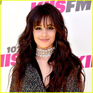 Diplo Teases New Camila Cabello Collab at Hangout Fest!