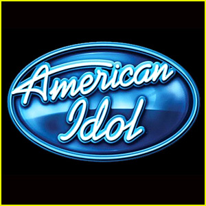 Fox Exec Slams 'American Idol' for Returning So Soon