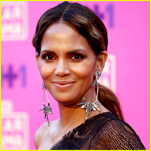 Halle Berry Breaking News, Photos, and Videos | Just Jared