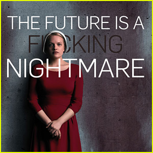 'Handmaid's Tale' Renewed for Season 2 By Hulu!