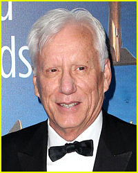 James Woods Writes Homophobic Tweet About Anderson Cooper