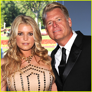 Joe Simpson is Cancer-Free After Completing Radiation
