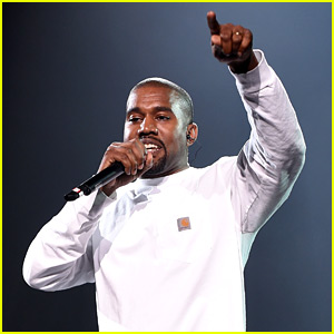Where Is Kanye West? Find Out Where He's Been Spending Time