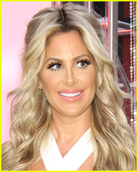 Kim Zolciak Responds to Backlash Over Sexual Favor Joke