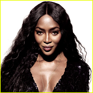 Naomi Campbell on Being Outed at Narcotics Anonymous: 'People Tried to Shame Me'