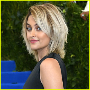 Paris Jackson Explains Why Being Unclothed Makes Us Human