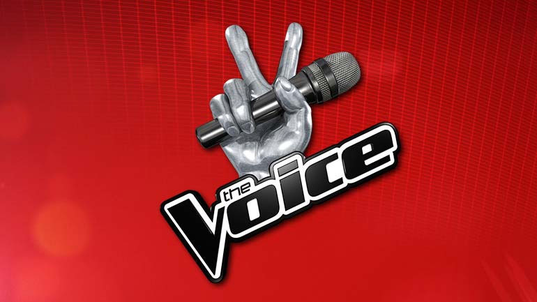 Who Went Home On The Voice  One Singer Cut Spoilers  The Voice Just Jared