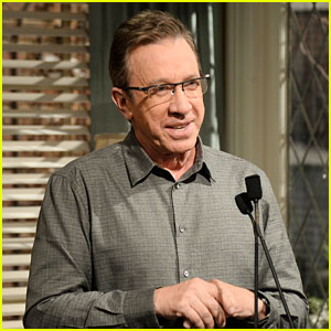 Tim Allen's 'Last Man Standing' Canceled, Fans Pledge to Boycott ABC